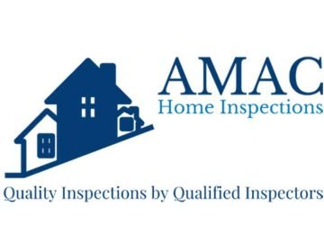 AMAC Home Inspection Services - Quality Inspections by Qualified Inspectors