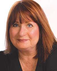Christine-Dern