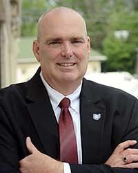 Robert-Andrews-treasurer-photo